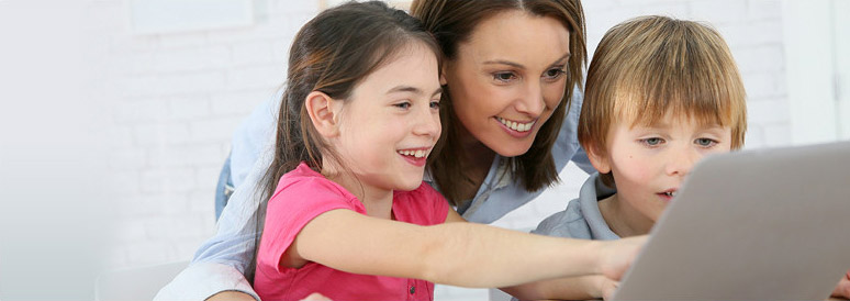 Most Useful Parenting Tips to Ensure Internet Safety for Kids