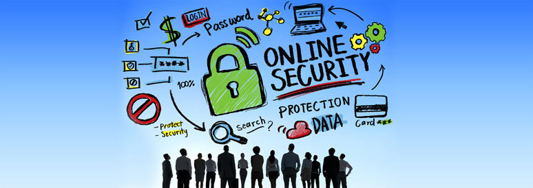 Best Internet Safety Tips for Everyday Online Users