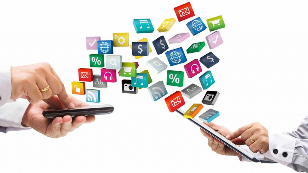 How to remain safe from fake apps