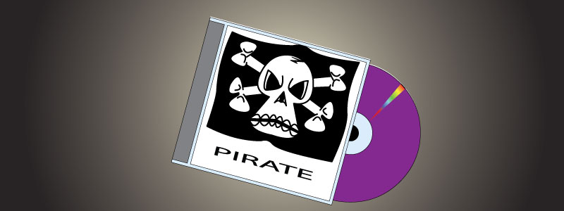 where to download pirated software