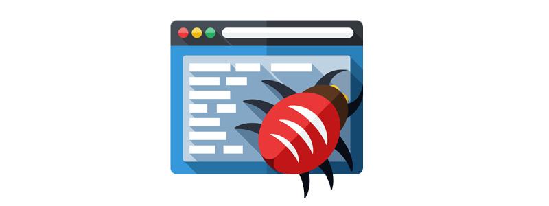 worst-virus-blog