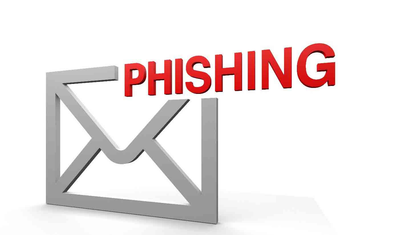 Promotional SMS Phishing Scams