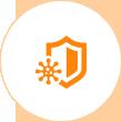 Anti-phishing software for PC