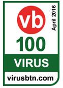 vb100