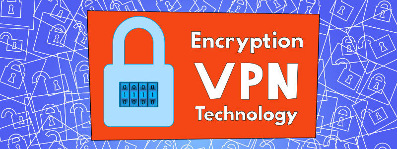 Importance of Virtual Private Network