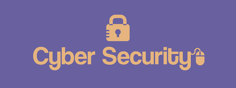 Cyber Security Practices
