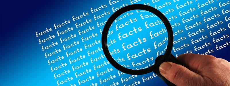 common cyber security myths