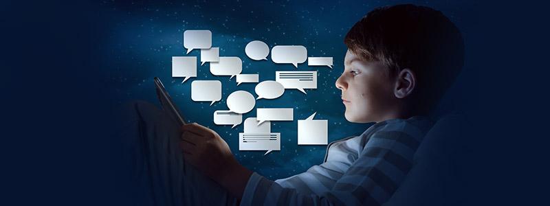Image result for internet kids
