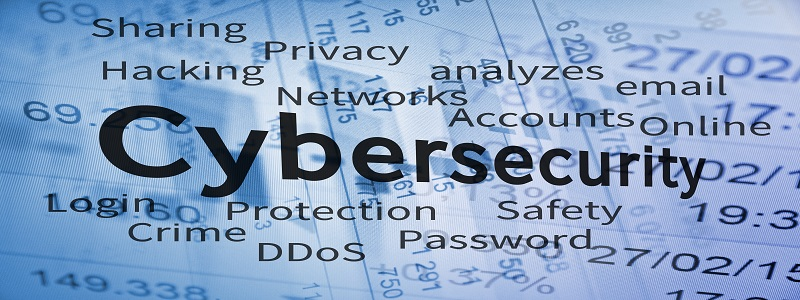 Useful Cyber Security Awareness Tips