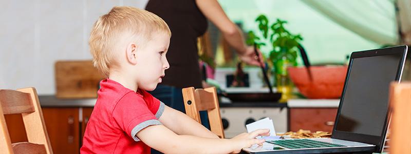 parental control tips