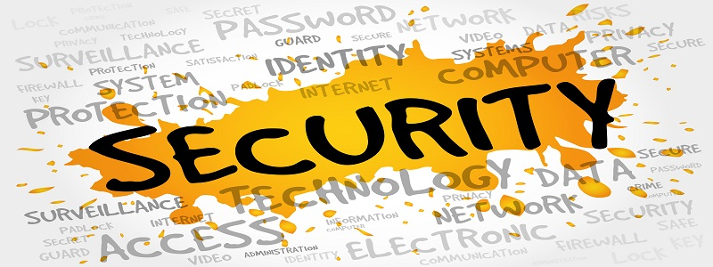 safe online trading ways to stay secure on the internet