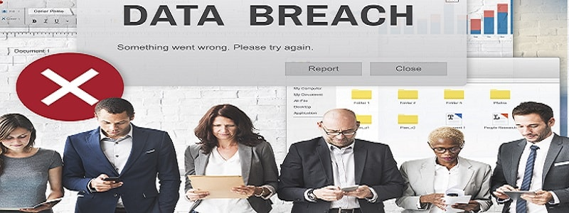Top 3 Endpoint Security Threats Posing Huge Risk for SMEs