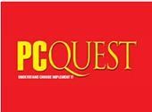PC Quest
