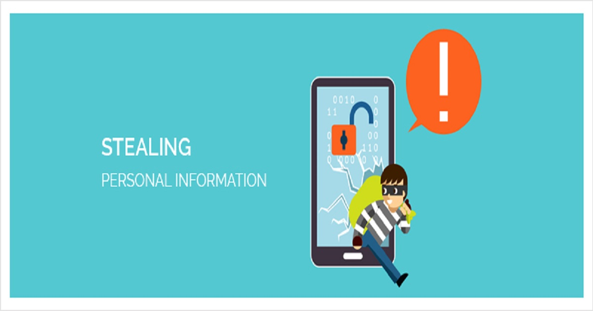 5 Popular Mobile Hacking Tools Used to Target Smartphone Users