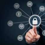 advanced endpoint security solutions