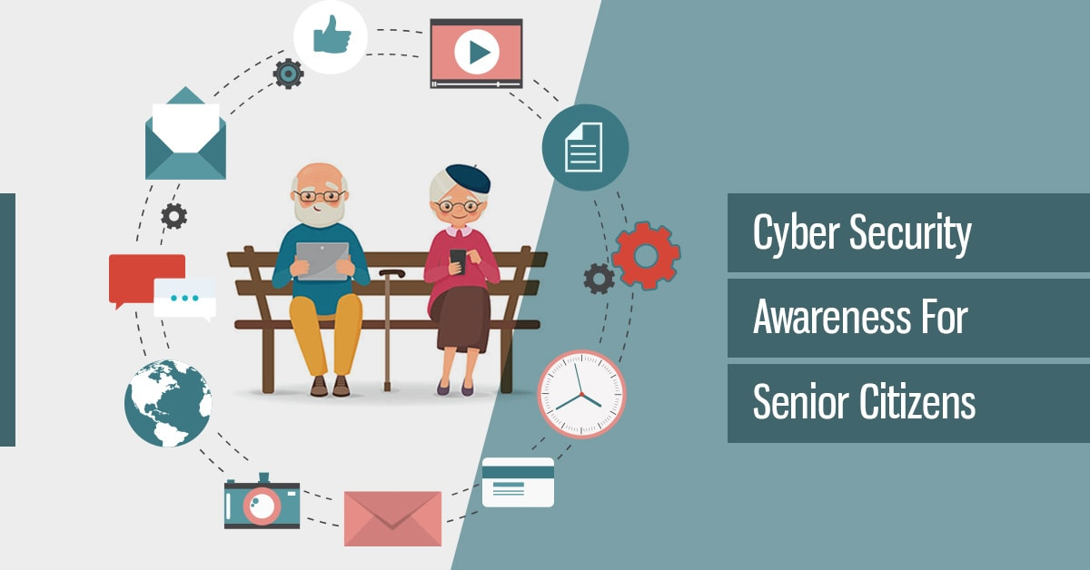 Important Cyber Security Awareness