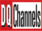 dq_channel_logo