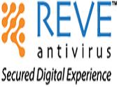 reve-antivirus-logo