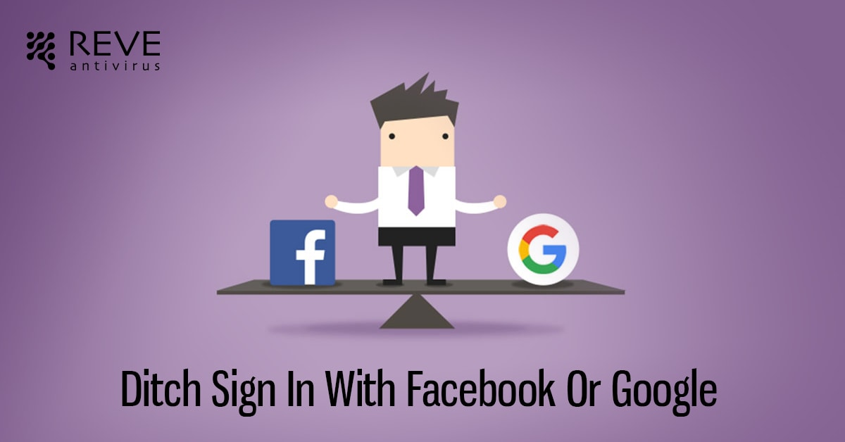 Facebook Or Google