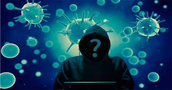 5 Key Cybersecurity Concerns during Covid-19 Pandemic