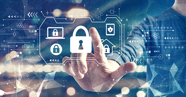Securing Endpoint: the Future of Cyber Security