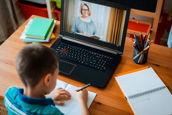 cyber security in Edtech