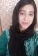 Afshan Mehraj